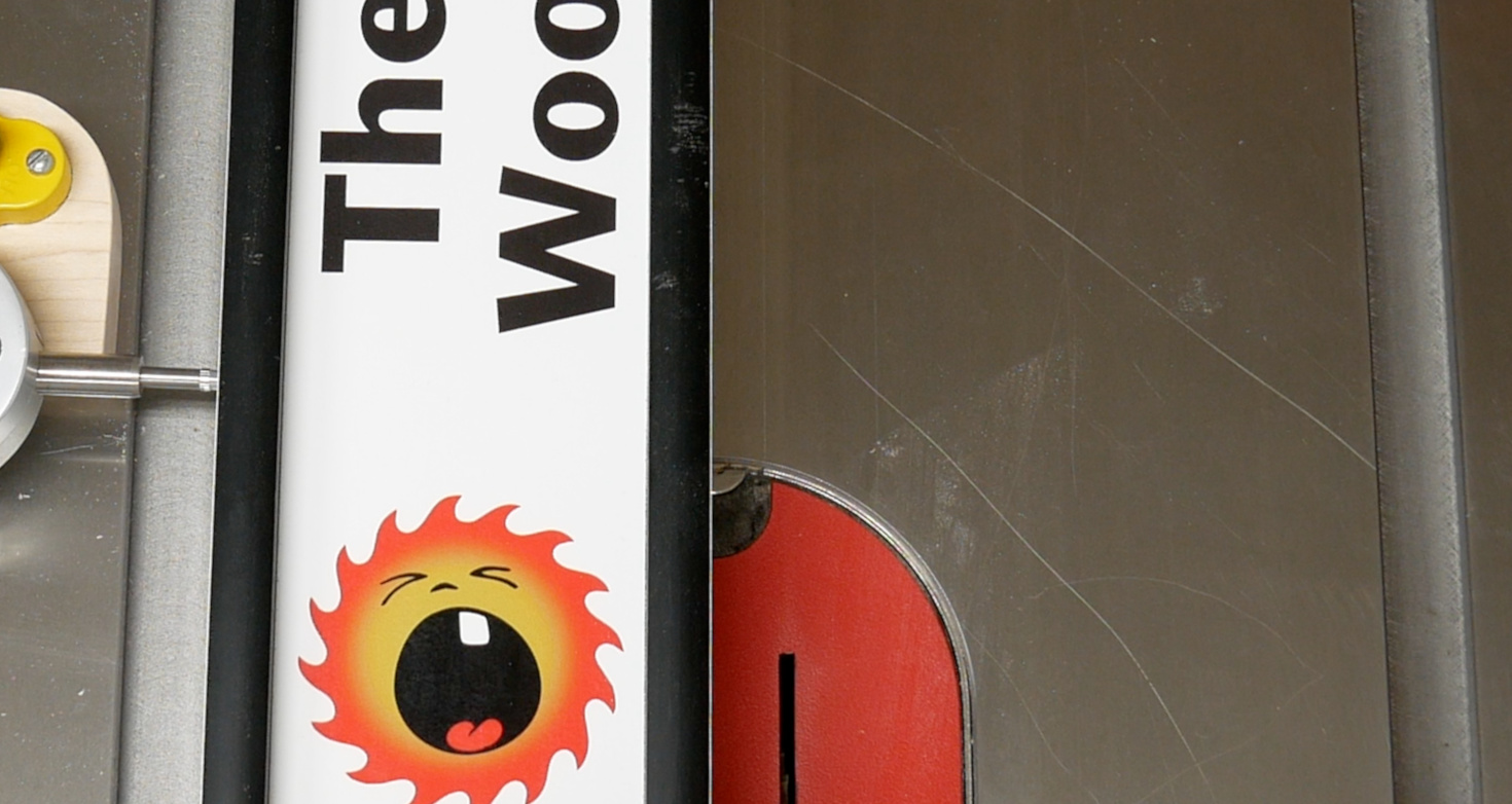 Blog Posts | The Newbie Woodworker